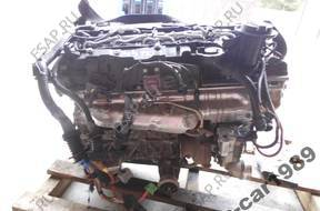 комплектный двигатель BMW 3.0D 245KM N57D30A