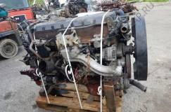 комплектный двигатель IVECO Eurostar Stralis Euro3 Cursor 10