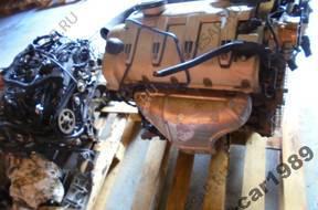 комплектный двигатель PORSCHE CAYENNE 4.8 M48/01