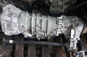 КОРОБКА ПЕРЕДАЧ АВТОМАТИЧЕСКАЯ BMW X5 E53 3,0I  96022206 БЕНЗИН
