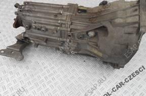КОРОБКА ПЕРЕДАЧ BMW 1 E88 E87 E82 E90 2.0 D