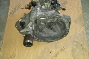 274Кпп на фиат альбеа ремонт
