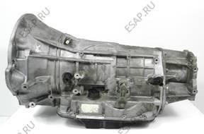 КОРОБКА ПЕРЕДАЧ Jeep Grand Cherokee 4,7