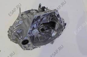 КОРОБКА ПЕРЕДАЧ Mazda CX3 1.5D МЕХАНИЧЕСКАЯ 5TH10129