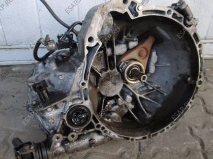 Ваз 2172 ремонт: Износа проверка катушки зажигания ваз 2114