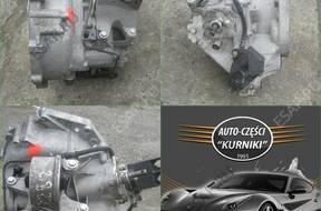 КОРОБКА ПЕРЕДАЧ Mini Cooper R56 02-06 1.6S