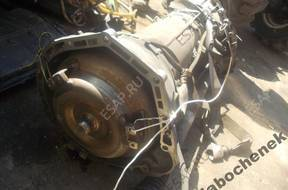 КОРОБКА ПЕРЕДАЧ РЕДУКТОР Jeep Grand Cherokee 2.7 CRD