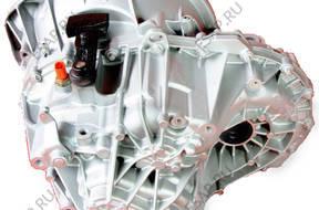 КОРОБКА ПЕРЕДАЧ Renault Laguna III 2.0 DCI PK4012 PK4 012