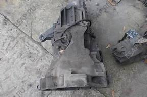 КОРОБКА ПЕРЕДАЧw Audi 80 2.0 ABT/90KM.Sprzedam