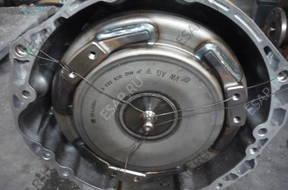 КОРОБКА ПЕРЕДАЧw Audi Q7 Q-7 4L0 4,2 TDI LSG aut
