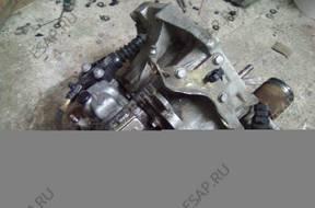 31Кпп на фиат альбеа ремонт