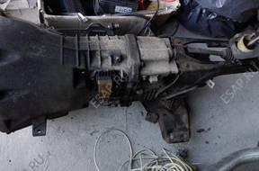 КОРОБКА ПЕРЕДАЧw MT75 Ford Scorpio 2.3 16V kompl.