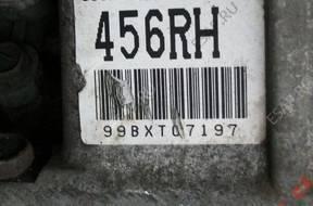 КОРОБКА ПЕРЕДАЧw  OPEL ASTRA II 1.6 16V 456 год,H