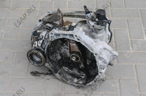 КОРОБКА ПЕРЕДАЧW VW PASSAT B3 1.9 TURBO ДИЗЕЛЬ