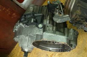 КОРОБКА ПЕРЕДАЧw VW T5 T6 2,0 TDI PAP