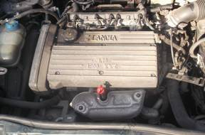 LANCIA LYBRA 1.8 SEDAN двигатель