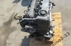 LANCIA LYBRA 1.9 JTD AR32302  двигатель 2-CE GWR