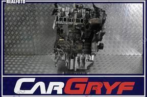 LANCIA LYBRA 1.9 JTD двигатель дизельный TYP: AR32302