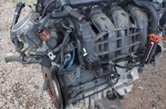 Lancia lybra dedra 1,8 16V