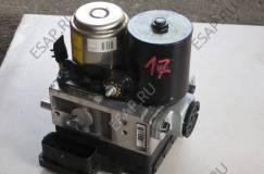 LEXUS GS450 ABS 44510-30260
