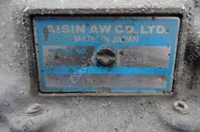 LEXUS LS430 GS430 SC430 3UZ двигатель SKRZYNIA свап