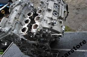 LEXUS RX450H RX 450 H HYBRYD двигатель 09-14