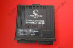 LPG LANDIRENZO LAMBDA CONTROL A/1-V05-ER