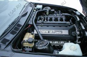 M3 M Power 3.0 3.2 S50 Bmw 3 e30 e36 e34 свап