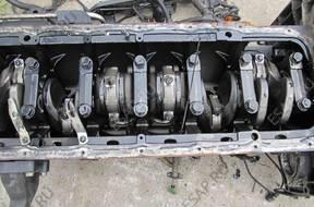 MAN TGA TGX  двигатель D20 GOY