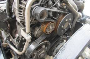 MAN TGL двигатель D0834 150 180 220 KM EURO 4
