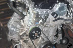 MAZDA 3 бензиновый 2.0  двигатель 2013 2014 2015
