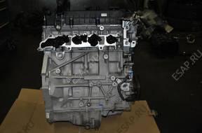 Mazda 3 Mazda 5 двигатель 2.0B 2009-14r супер состояние