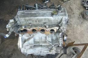 MAZDA 6 02 06 1.8 двигатель L3 210915