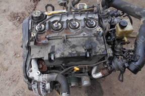MAZDA 6 2.0 CiTD двигатель RF5C CZC