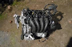 MAZDA 6 CX 5 3 двигатель 2 L бензиновый