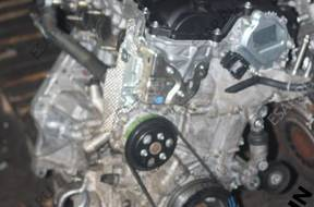 MAZDA 6 двигатель 2.0 бензиновый  2013 2014 2015