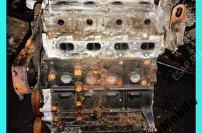 MAZDA 6 VI двигатель 2.0 CITD NISKI PRZEBIEG RF5C