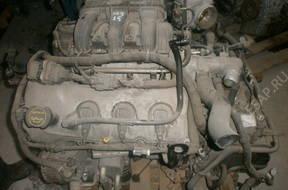MAZDA CX-9 CX9 3.5 и V6 двигатель в идеальном состоянии