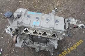 MAZDA2 MAZDA 2 08-13r 1.5 SPORT двигатель ZY