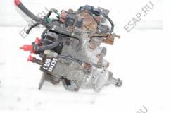 механический ТНВД 104745-8691 MD354508 MITSUBISHI PAJERO / L200 2.5 TD