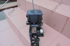 MERCEDES A W168 1.7 CDI A170