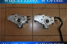 MERCEDES C W203 E W211 ТНВД 2.7 CDI 647