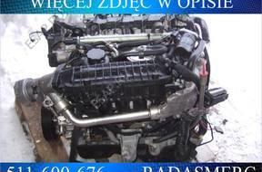 MERCEDES C W203 лифт. версия двигатель GOY 2.2 CDI C200 C220