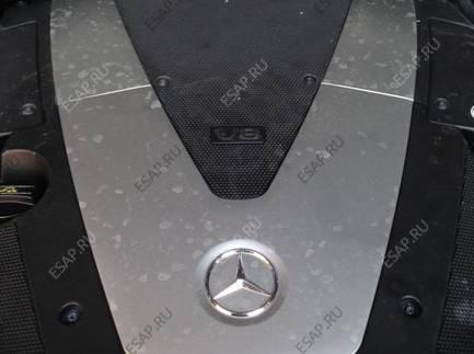 Смотреть мотоцикл урал клиновый болт между карданом и