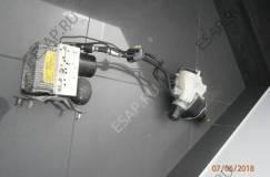 Mercedes SBC A0054318012