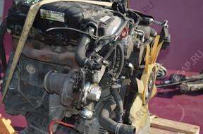 MERCEDES SPRINTER VITO VIANO двигатель дизельный 2.2 CDI
