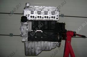 Mercedes Sprinter906 двигатель 2.2 cdi  646