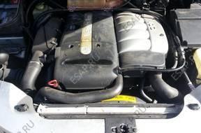 MERCEDES W163 W203 W210 SPRINTER двигатель 2,7 CDI KP