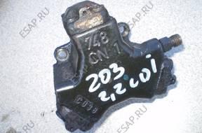 MERCEDES W203 W202 W210 2.2 CDI ТНВД