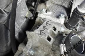 MERCEDES W210 2.8 V6 двигатель 112.921 112921 KONIN